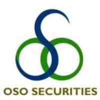logo-OSO_Securities